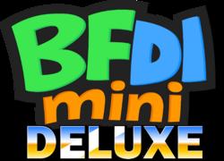BFDI mini DELUXE.png