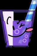 BFB 24 Grape Soda
