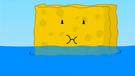 BFDI 1b Spongy 19
