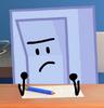Bfb probably comes out on finals week and im f