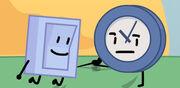 Liy shakes Clock's Foot.jpg