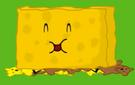 BFDI 19 Spongy 13