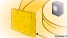 BFDI 24 Spongy 6