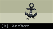 Type-B-ToAnchor