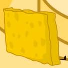 BFDI 9 Spongy 2
