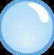 Bubble Moisy