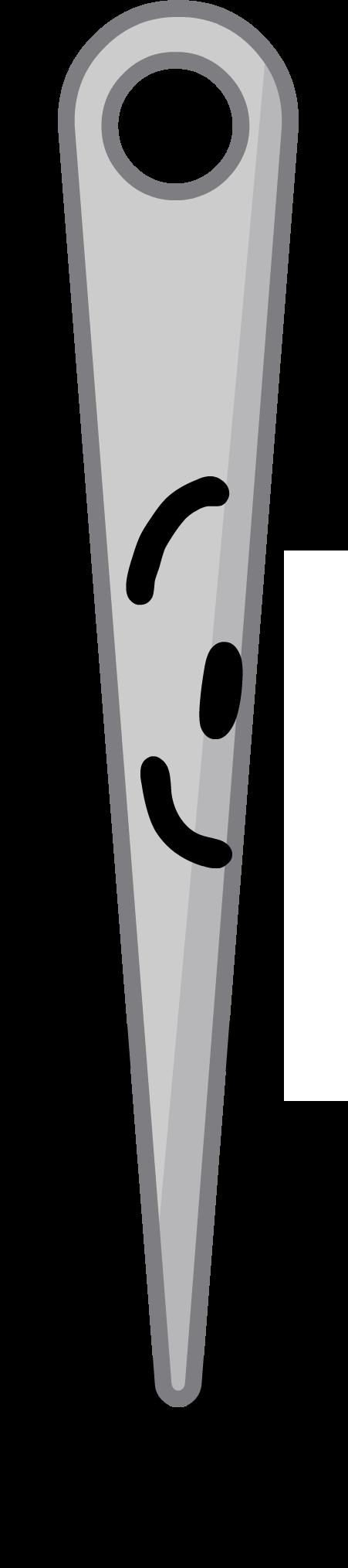 Snaz Needle.png