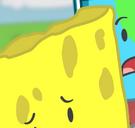 BFDIA 5a Spongy 16