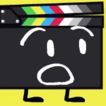 Clapboard TeamIcon