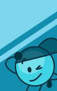 Greeny's BFB 17 Icon