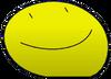 Squishy Yellow Face