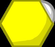 Hexbox0009