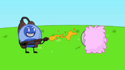BFB26-100.png
