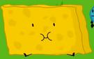 BFDIA 1 Spongy 5