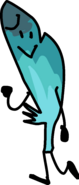BFB 23 Feather
