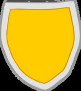 5body shield