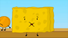 BFDI 1a Spongy 17