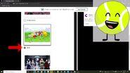 Videoframe 20210911 095311 com.huawei.himovie