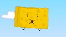 BFDI 22 Spongy 4