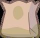Barf Bag Losing Barf0012