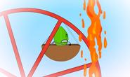 Firey's Ferris Wheel 9