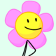Flower TeamIcon.png