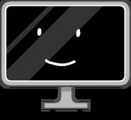 Snaz TV