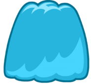 1000px-Bubble Gum Icon