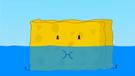 BFDI 1b Spongy 21