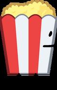 BFB 10 Popcorn