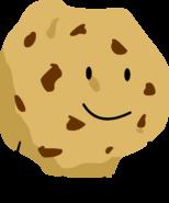 Cookie by TDJessiFan