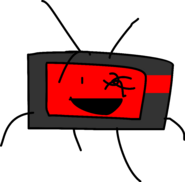 Hazardous TV