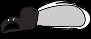 21Rechainsaw