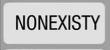 Nonexisty icon