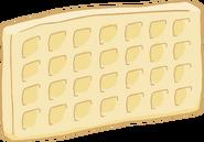 5body waffle