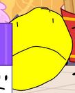 Insert sad emoji