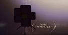 Close connection