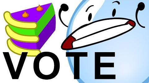 Vote Yoylecake (OH MY GOD WE DID IT)