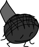 BFB 22 Microphone