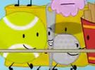 BFDIA 2 Spongy 7