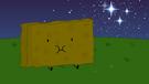 BFDIA 3 Spongy 3