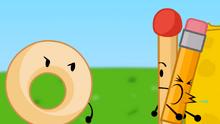 Donutvspencil.png