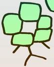 Drawnrf