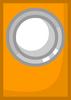 Fireboxfront0002