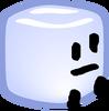 Nice cube