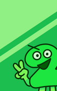Two Jr's BFB 17 Icon