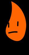 Lava Teardrop