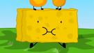 BFDI 1a Spongy 1