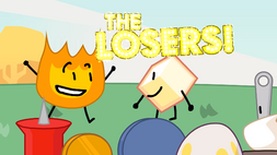 The Losers.png