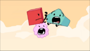 BFB1597.PNG